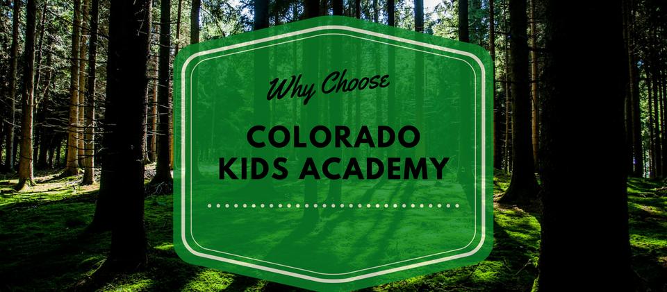 Why choose CKA
